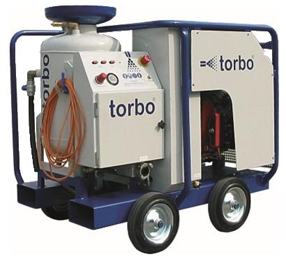 AC 18 torbo® SoftLine60